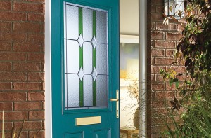 New North South Composite Door Set Offer Unveiled