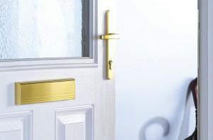 Order Safedoors Online via New Website