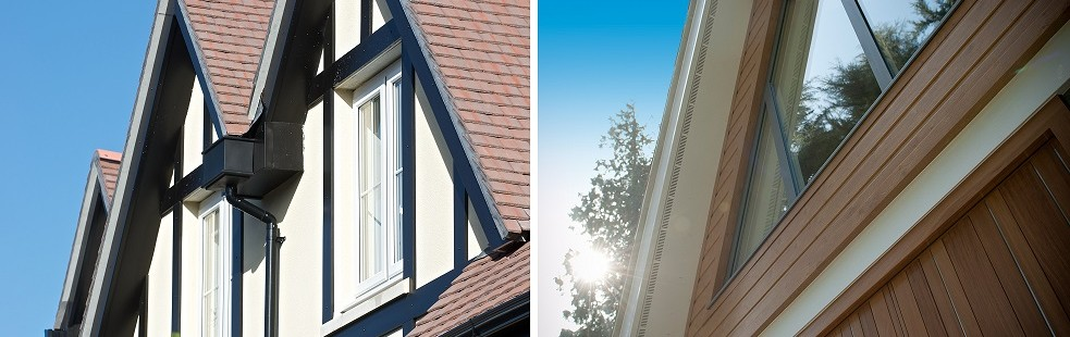 Get a Clear Understanding of Swish Building Products at Vision