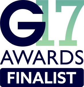 Epwin Window Systems shortlisted for three G Awards