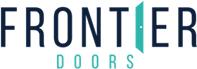 Frontier Doors
