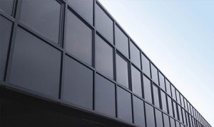 Growing your business with Epwin Window Systems
