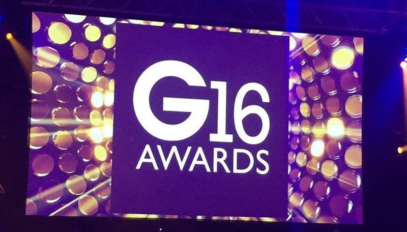Optima Takes New Product of the Year at G-Awards
