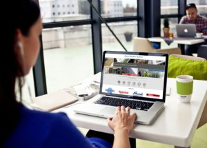 Epwin Window Systems launches new website