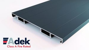 Introducing Adek by Ecodek
